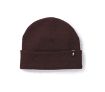 8c68e55e59ba2 Browse our — 50 products Smartwool Headwear Products at Campsaver.com