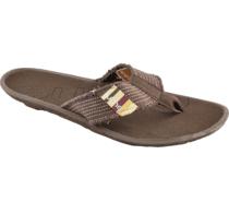99b0f9fc04a7 Cushe Flipper Sandal - Men s Cushe Flipper Sandal - Men s