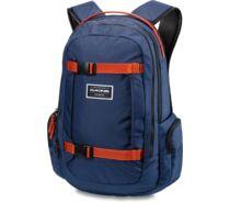 2cc959620a3e4 Dakine Mission 25 L Backpack Dakine Mission 25 L Backpack