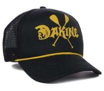Dakine Caps - We offer Thousands of Alternative Top Brand Men s Caps ... 8a5f5fae8e31