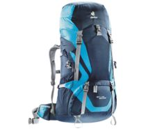 438d63d12b39 Alternatives to Deuter Products on CampSaver.com