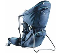 Child Carriers Products From Campsaver Com