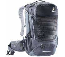 a92c0116d4a Deuter Aircontact Pro 70 + 15 Pack 333031723120 with Free S H ...