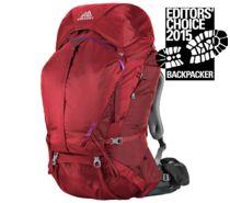 96adf1e7e080 ... Gregory Deva 70 Backpacking Pack - Women s