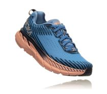 f94c988b498 Women s Road Running Shoes Products Up to 59% Off from Campsaver.com