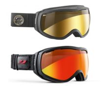 ddf3a499bc Julbo Products Up to 59% Off at Campsaver.com