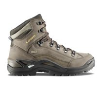 108dd9ff51c1 ... Lowa Renegade GTX Mid Hiking Boot - Men s