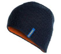 b47939fef Mammut Headwear - We offer Thousands of Alternative Top Brand Men's ...
