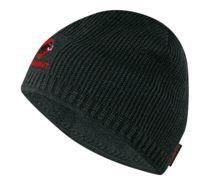 b6f3b084771 Mammut Headwear - We offer Thousands of Alternative Top Brand Men s ...