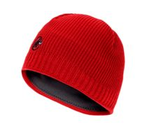 7c503566e3cc9 Men s Beanies Products Up to 75% Off from Campsaver.com