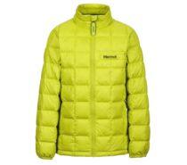 77c2e6288c89 Marmot Boys Clothing - We offer Thousands of Alternative Top Brand ...