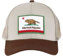 4470fda8a565f Marmot Headwear - We offer Thousands of Alternative Top Brand Men s ...