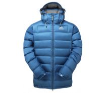 3057d9e2 Mountain Equipment Men's Jackets Products Up to 47% Off from ...