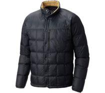 75833f9ff9e ... Mountain Hardwear PackDown Jacket Casual Down Jacket - Men s