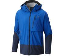 05743018ffc ... Mountain Hardwear Superforma Alpine Shell Jacket - Men s