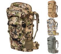 111 Mystery Ranch Backpacks & Bags Products Available Online