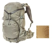 7ac20cc2 Mystery Ranch Pop Up 28 Backpack Mystery Ranch Pop Up 28 Backpack