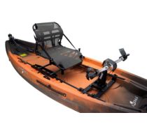 57 NuCanoe Kayak Accessories Products Available Now Up to 30