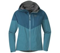 db88559e Outdoor Research Aspire Jacket - Women's Outdoor Research Aspire Jacket -  Women's