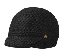 b358914e6 Women's Beanies Products Up to 53% Off from Campsaver.com