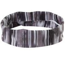 Prana Headwear - We offer Thousands of Alternative Top Brand Women s ... eeb8bc2523f2
