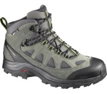 eb03e43503cd Salomon Backpacking Boots - We offer Thousands of Alternative Top ...