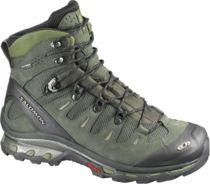 Salomon Comet 3D GTX Backpacking Boot Mens — CampSaver