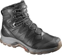 3a77d6c64b1 Salomon Backpacking Boots - We offer Thousands of Alternative Top ...