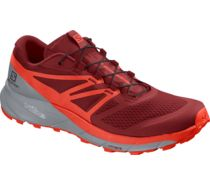 Browse our — 57 products Salomon Men's Running Footwear