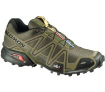 c8e7d02ed3a1 Find Alternative Trail Running Shoes to Salomon Speedcross Trail ...