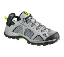 8787d38ed0a4 Salomon Techamphibian 3 Shoes - Men s Salomon Techamphibian 3 Shoes - Men s