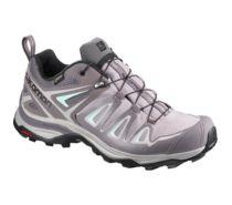 d4227a65b73 ... Salomon X ULTRA 3 GTX Hiking Boots - Womens