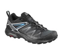 8546856bb1c Results for mens boots shoes - CampSaver