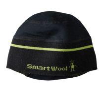 d299f9af6 Smartwool Headwear - We offer Thousands of Alternative Top Brand ...