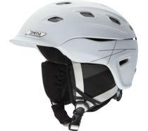 8972097293 Smith Optics Vantage Helmet - MIPS Smith Optics Vantage Helmet - MIPS