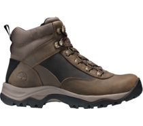 7f760448df5 Alternatives to Timberland Products on CampSaver.com