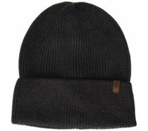 068ed6518 Men's Beanies Products Up to 73% Off from Campsaver.com