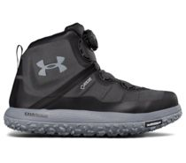 ca4280a40685 ... Under Armour Infil Hike GTX Backpacking Boot - Men s