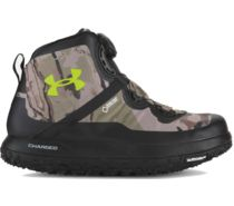 e420aeeaf5de ... Under Armour Fat Tire GORE-TEX Hiking Boot - Men s