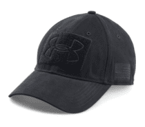 b2332c7e22e69 Under Armour Headwear - We offer Thousands of Alternative Top Brand ...