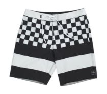 371c168ab7de Vans Era 19in Boardshort - Men s Vans Era 19in Boardshort - Men s