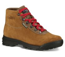 Men's Footwear Products Up to 85% Off from
