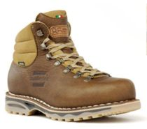 3263a5326e9 Zamberlan Footwear - We offer Thousands of Alternative Top Brand ...