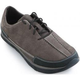 Altra Instinct Everyday Casual Shoe