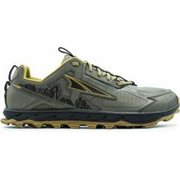 Altra Lone Peak 4.5 Trailrunning Shoes