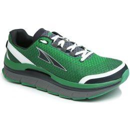 Altra Olympus 1.5 Trail Running Shoe