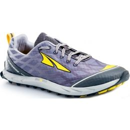 Altra Superior 2.0 Trail Running Shoe