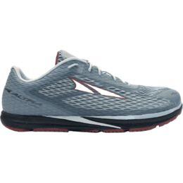 Details about  /ALTRA Men/'s AL0A4PE8 Viho Road Running Shoe