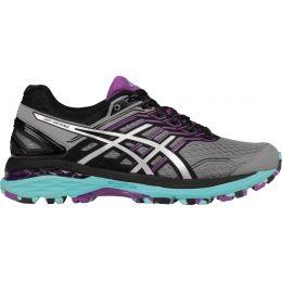 Asics GT-2000 5 Trail Running Shoe - Women's — CampSaver