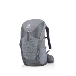 Gregory Jade 28l Daypack Women S With Free S H Campsaver